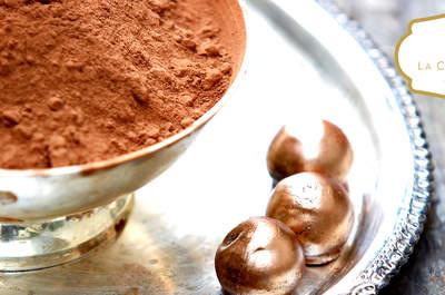La Chocoallure