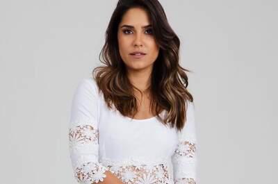 Karol Vidal