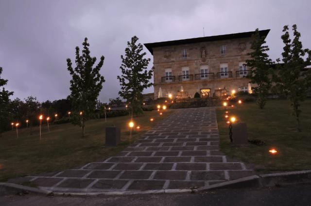velasydecoracion
