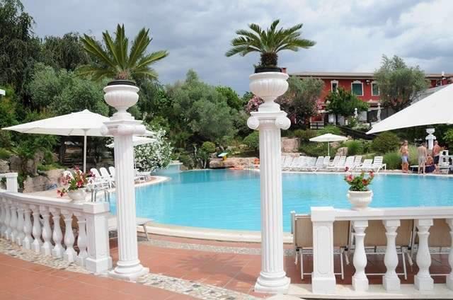 Hotel Villa Pigalle