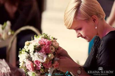 Kraina Ślubów