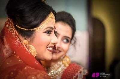 Candid  Photographer Kolkata