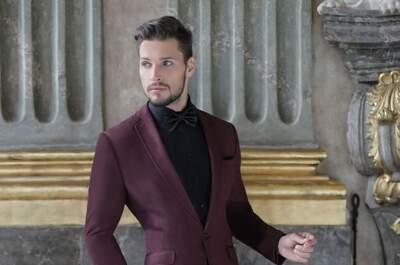 Giacomo Conti Bydgoszcz