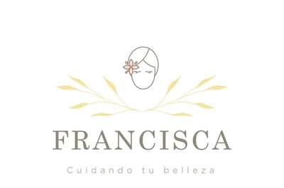 Francisca Cuida tu belleza