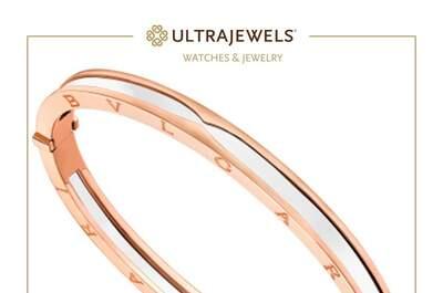 Ultrajewels