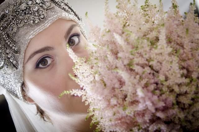 Tania Rico Professional Makeup
