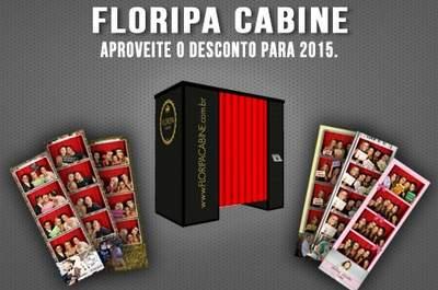 Floripa Cabine