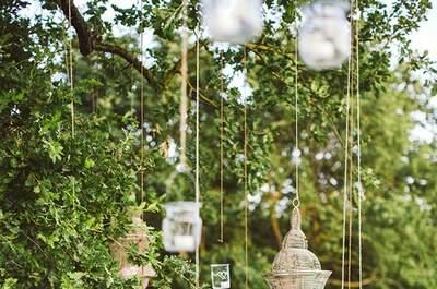 Aquarella - Wedding planner & Eventos