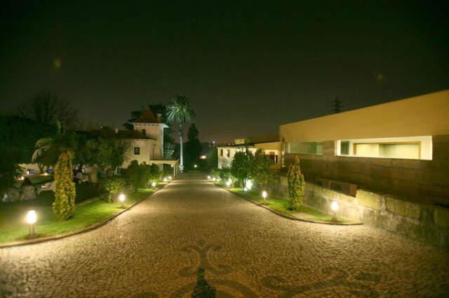 Quinta do Gestal