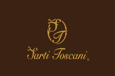 Sarti Toscani