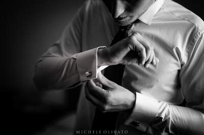 Michele Olivato Photography