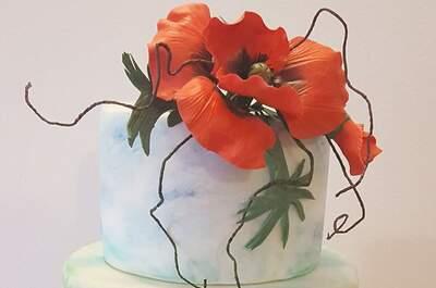 Pasticceria Red Velvet