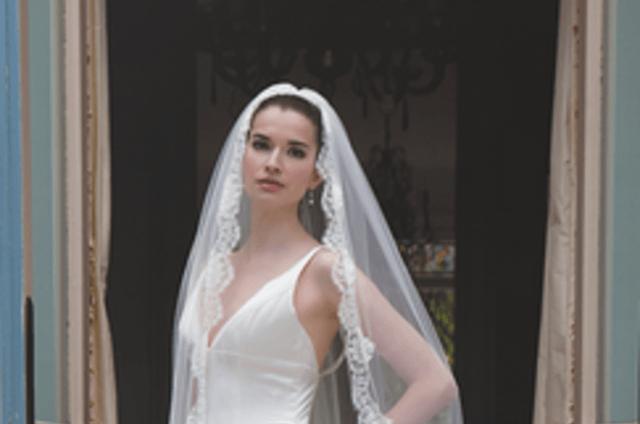 Bruidsboetieks Voor Jouw Trouwjurk In Noord Holland