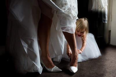 Erwin beckers bruidsfotografie