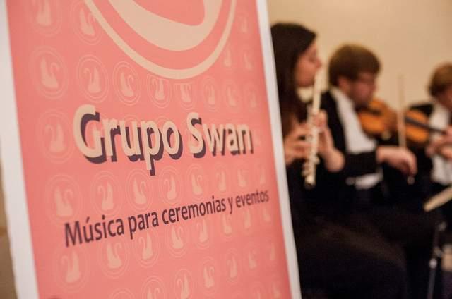 Grupo Swan