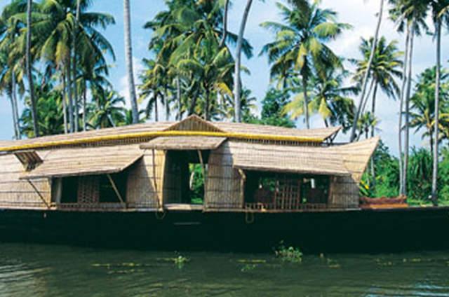 Sreev Travels Pvt. Ltd