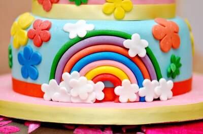 Hattie's Cakes