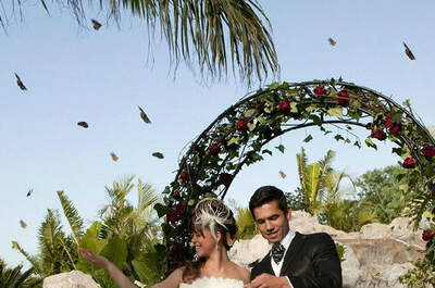 Island Weddings Mallorca