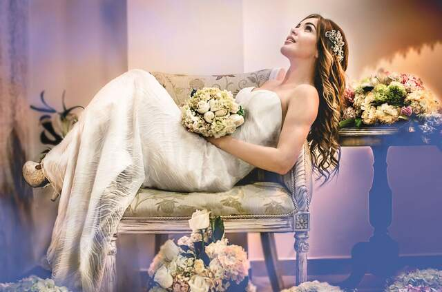 Marcela Herrera-Vestidos de Novia