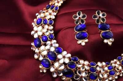 C k jain jewellary