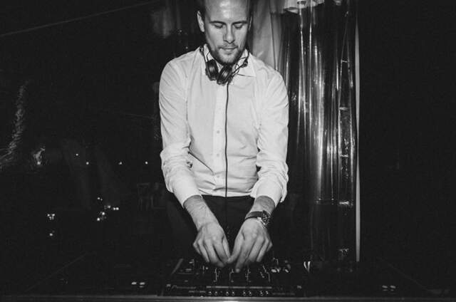 DJ More