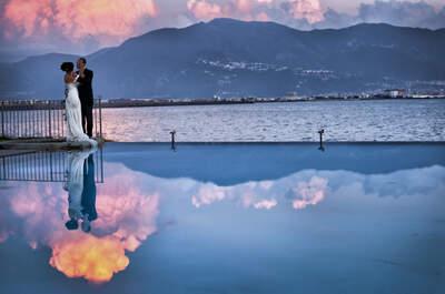 Damiano Errico Fotografo