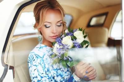 Свадебный стилист LaraStylist