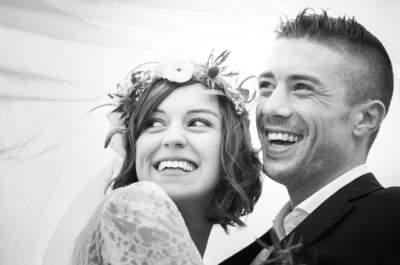 Unique Wedding & Events