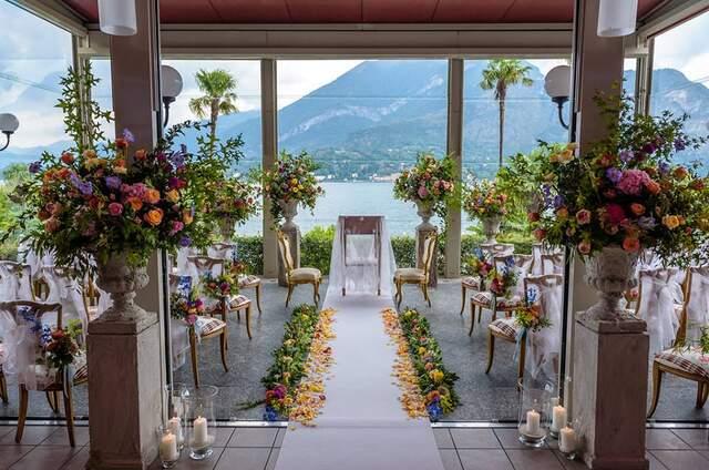 Wedding Harmony