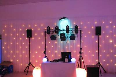 Les Artisans DJ