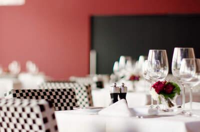 Restaurant VA BENE