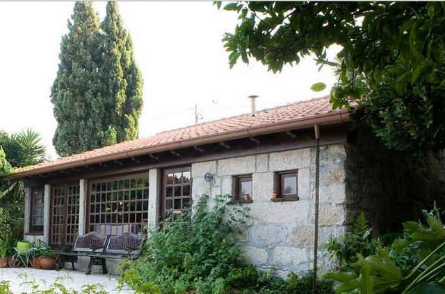 Quinta de Vilarinho