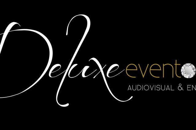 Deluxe Eventos