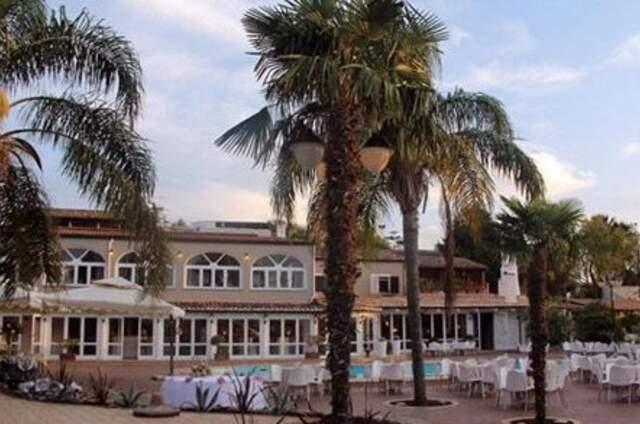 Villa Perara