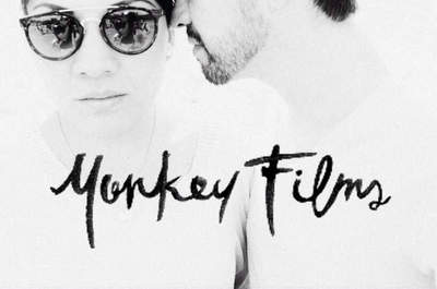 Monkeyfilms