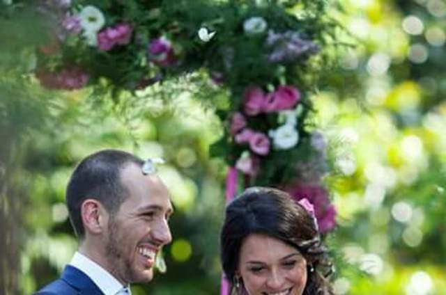 PAPILLONS pour MARIAGES