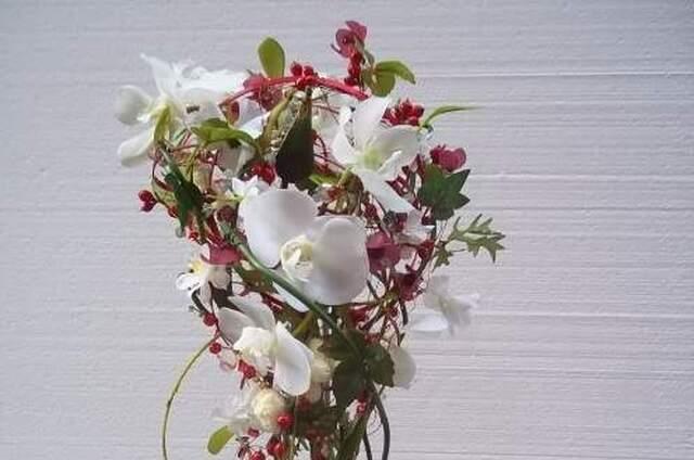 Floristeria Azabache Arte Floral