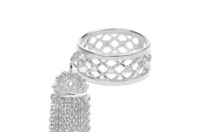 Yana Jewellery