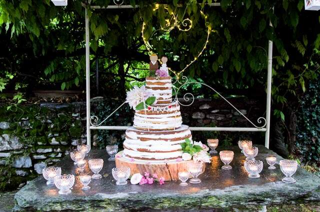 Ferrante catering&banqueting