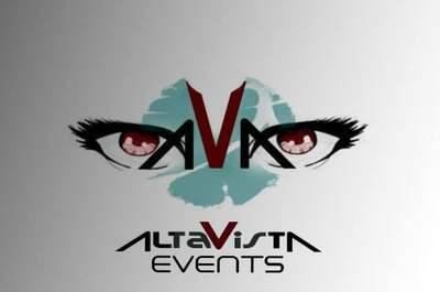 Altavista Events