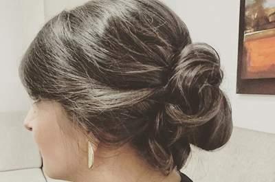 Isabella Peluquería Hair Styling