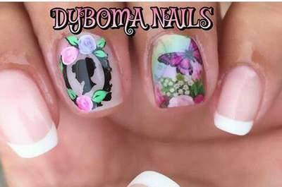 Enjoy Beauty & Nails