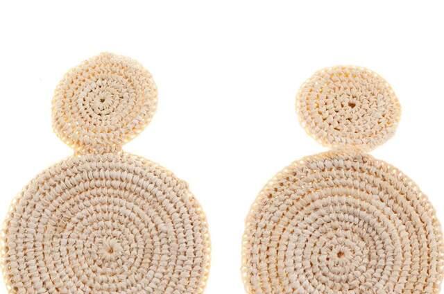 MÂKUA Jewelry