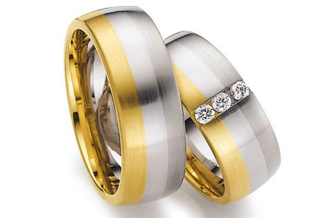 Juwelier Gerner