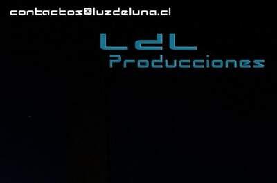 LDL Producciones