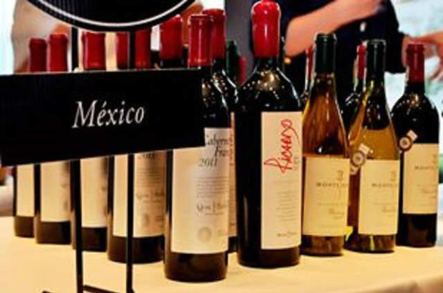 Vinoteca Torreón