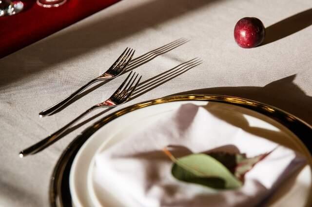 Аренда мебели, посуды PartyGlass