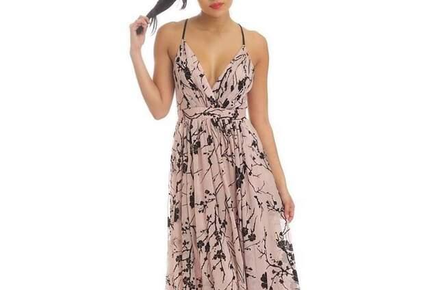 Venta de vestidos para fiesta en queretaro