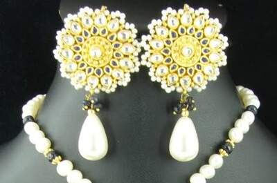 Bello Jewels Pvt. Ltd.