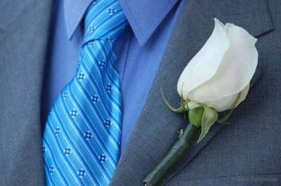 Florería Tus Rosas